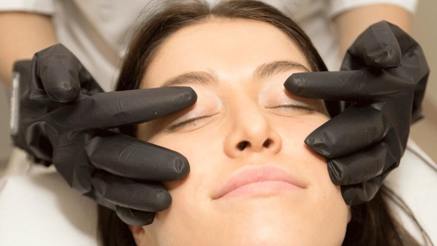 микротоковая терапия