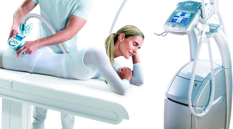 lpg-massazh