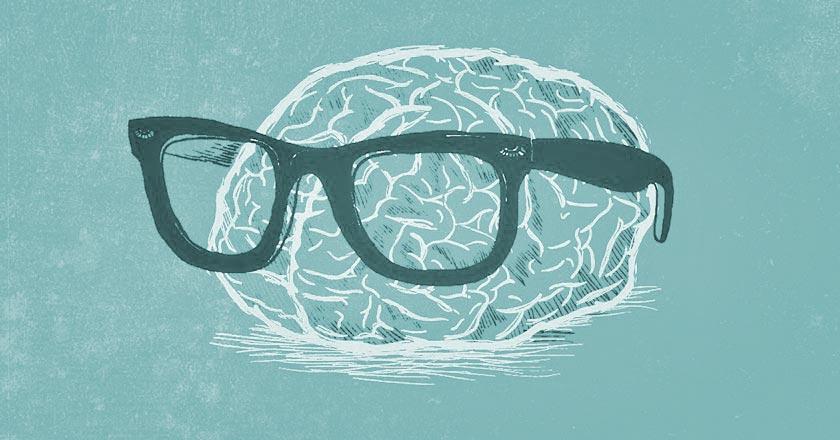 мифы о человеческом мозге