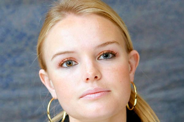 Кейт Босворт (Kate Bosworth)