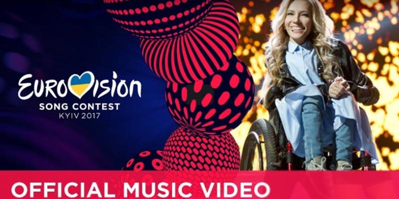 Евровидение 2017 кто поедет от России