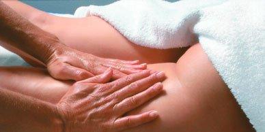 фото ручного антицеллюлитного массажа