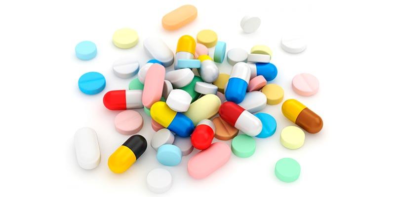 Создано лекарство от скуки