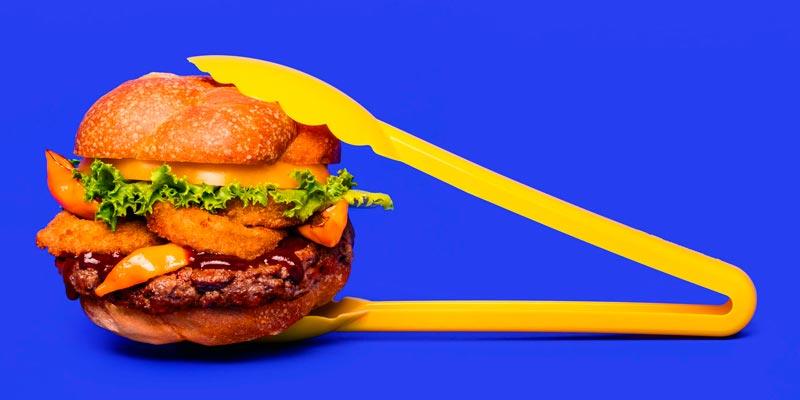 Синтетическое мясо, которое по вкусу ничем не уступает натуральному