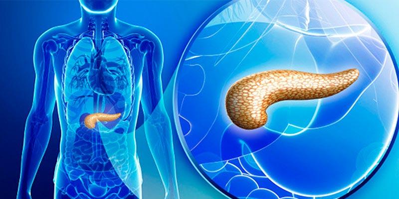 Искусственная поджелудочная улучшит качество жизни диабетиков