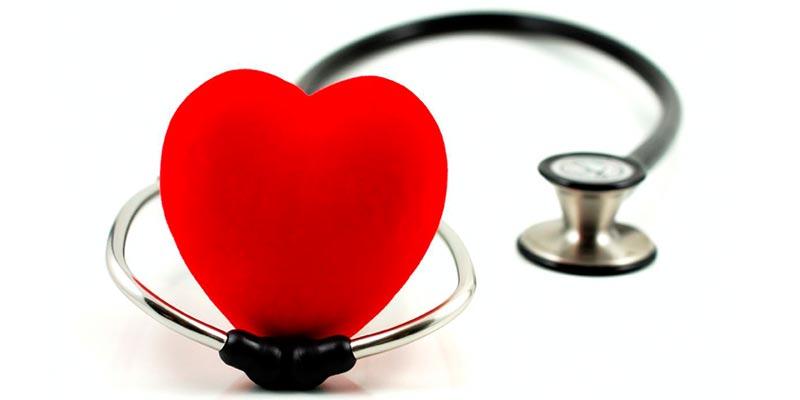 Анализ, который предскажет остановку вашего сердца