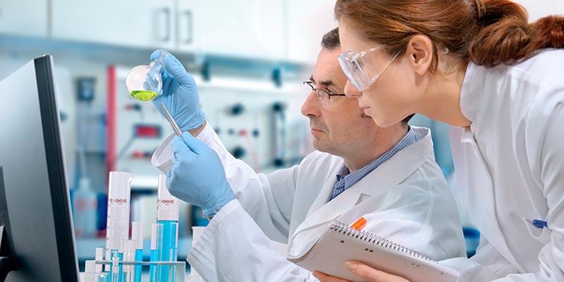 Отечественные ученые научились выявлять рак до его появления