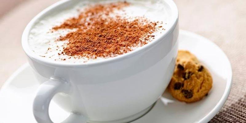 экстракты в кофе