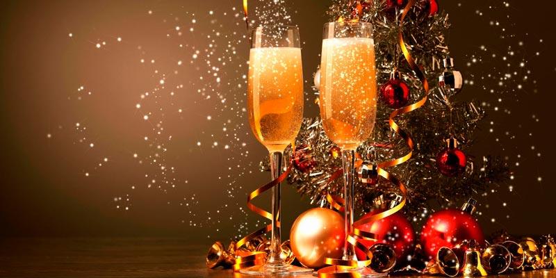 Поздравления со старым Новым годом в прозе и картинках