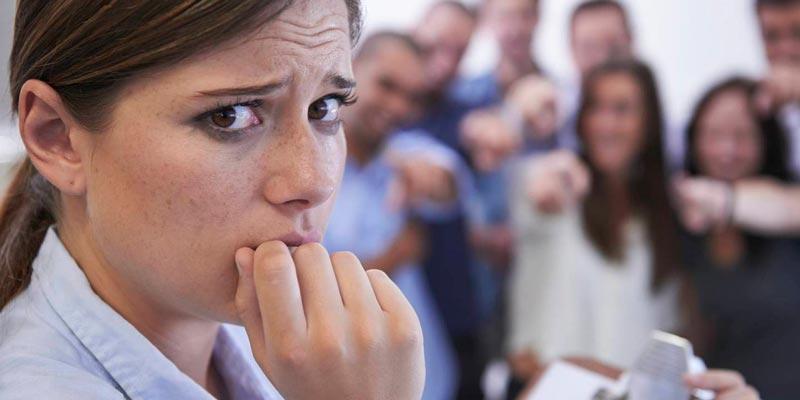Что такое неврастения, её симптомы и лечение