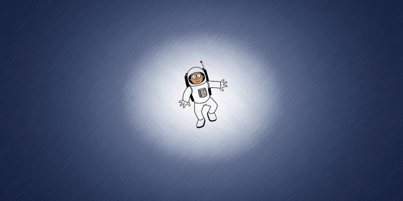 Поздравления с днём космонавтики