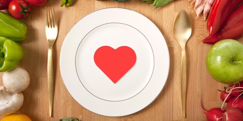 диета по группе крови показания и противопоказания