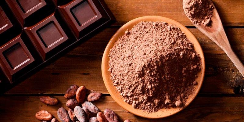 Какао: польза, вред, противопоказания