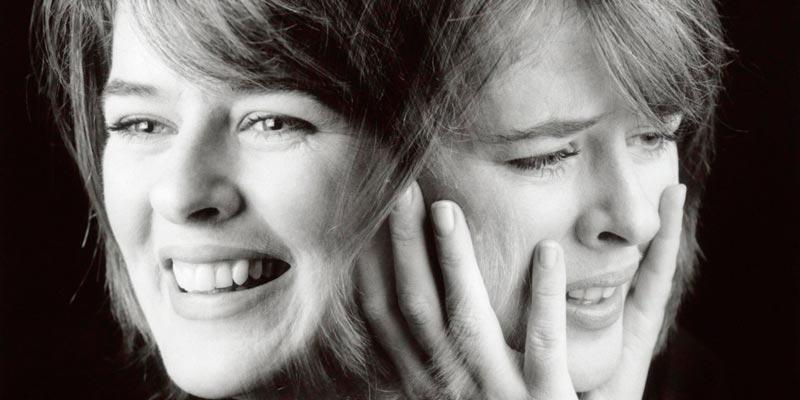 Причины маниакально-депрессивного психоза