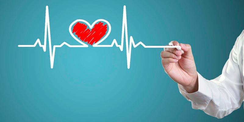 Что называют аритмией сердца?