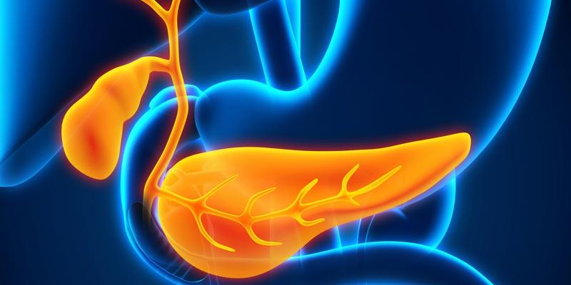 Классификация и симптомы панкреатита