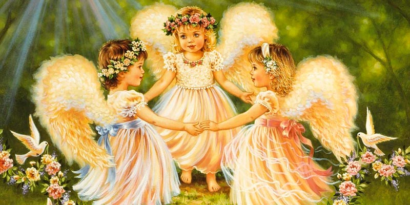 Поздравления Вера, Надежда, Любовьв прозе