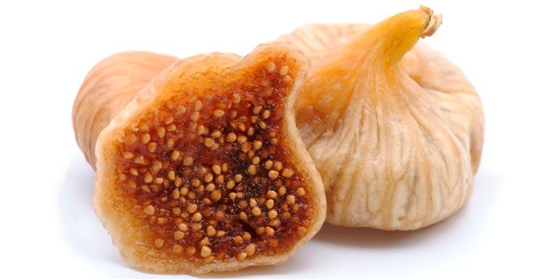 Польза и вред инжира