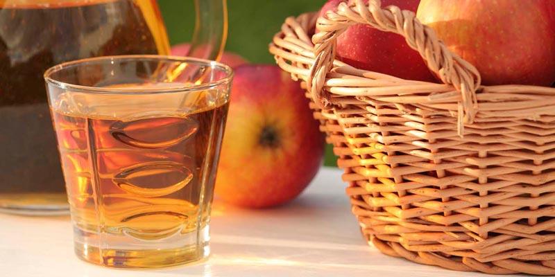 Компот из яблок на зиму: 7 рецептов на 3-литровую банку
