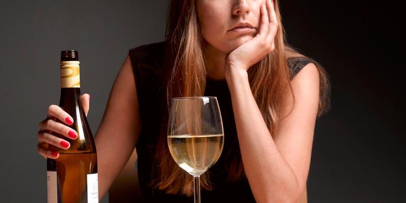 Правда ли, что от алкоголя толстеют?