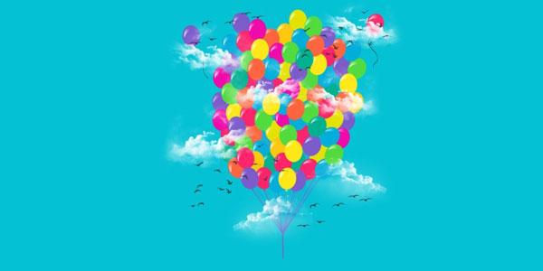 Пожелания с днём рождения