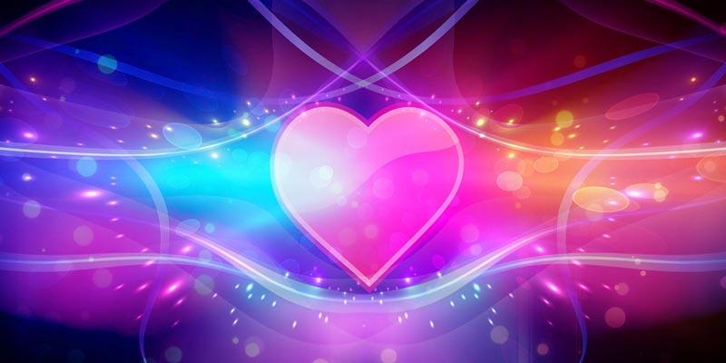 Короткие поздравления с Днем святого Валентина