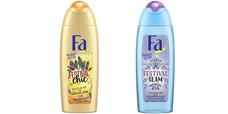 Fa Festival: праздник, длинною в год!