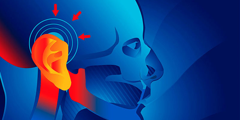 Отит уха: симптомы и правильное лечение