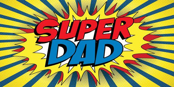 открытка с днём отца своими словами