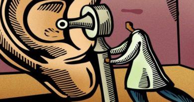 Как определить наличие пробки в ухе, и как её убрать в домашних условиях