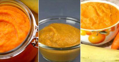 Вкуснейшие рецепты кабачковый икры, пригодные для заготовки на зиму