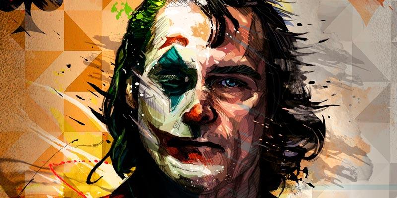 """Хоакин Феникс ушёл с интервью после провокационного вопроса о """"Джокере"""""""