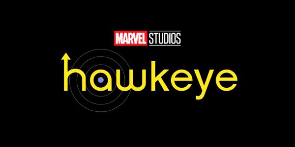 Соколиный Глаз (Hawkeye)