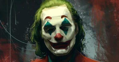 "В США зал опустел на сеансе ""Джокера"" из-за паники"