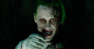 Джаред Лето хотел сорвать съёмки «Джокера» Хоакина Феникса