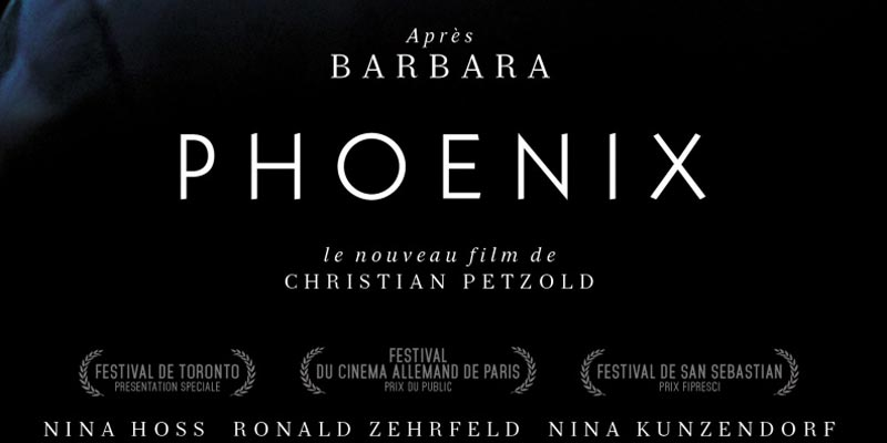 Феникс («Phoenix»)