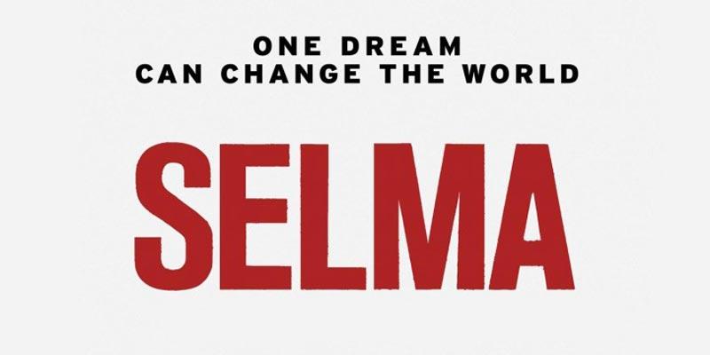 «Сельма» («Selma»)