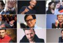 Самые высокооплачиваемые актёры мира — 2019