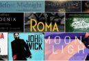 Лучшие фильмы десятилетия по версии TIME
