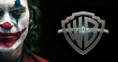 """Warner Bros. почти не получит прибыли от проката """"Джокера"""""""