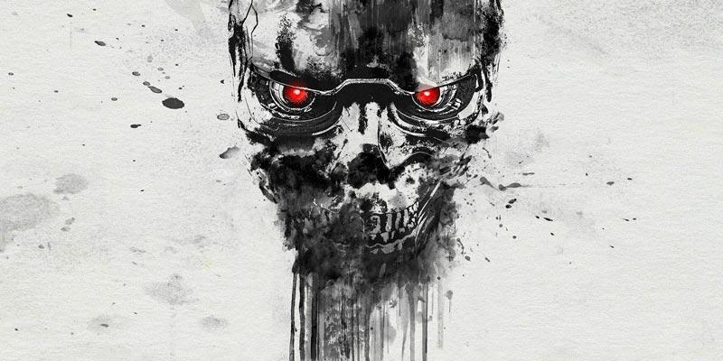 Неизбежный провал фильма «Терминатор: Тёмные судьбы»